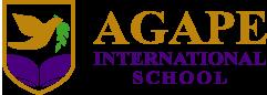 アガペインターナショナルスクール(大阪・天王寺区・上本町・四天王寺前夕陽ヶ丘)